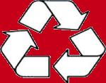 可能的回收利用
