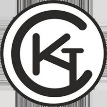 GOST K认证(哈萨克斯坦共和国)
