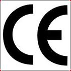 Знак соответствия Европейского Союза