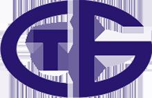 Сертификация БелСТ (Республика Беларусь)